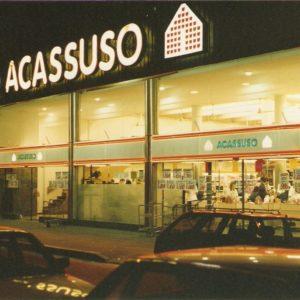 primera scan0013