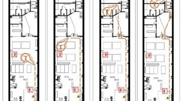 2T GYM +evacuación Layout1 (1)