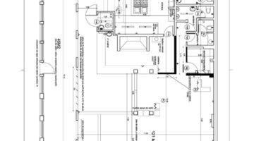 La farola Maipu 1199 la farola anteproyecto 04-05