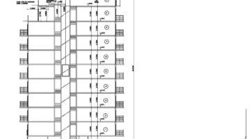 BORGES 2174- Anteproyecto-23-07-06 Corte