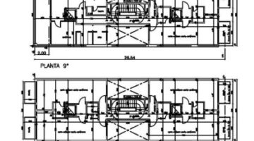 MUNICIPAL Maure1636 02-04-07 Model (33)