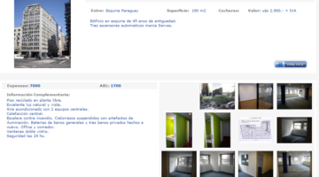 inmobiliariappp