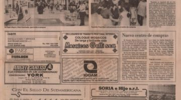 Scan350